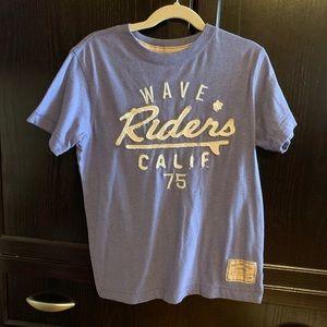 Boys vintage T-shirt